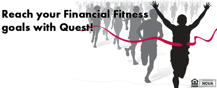 2015FinancialFitness_Rotating