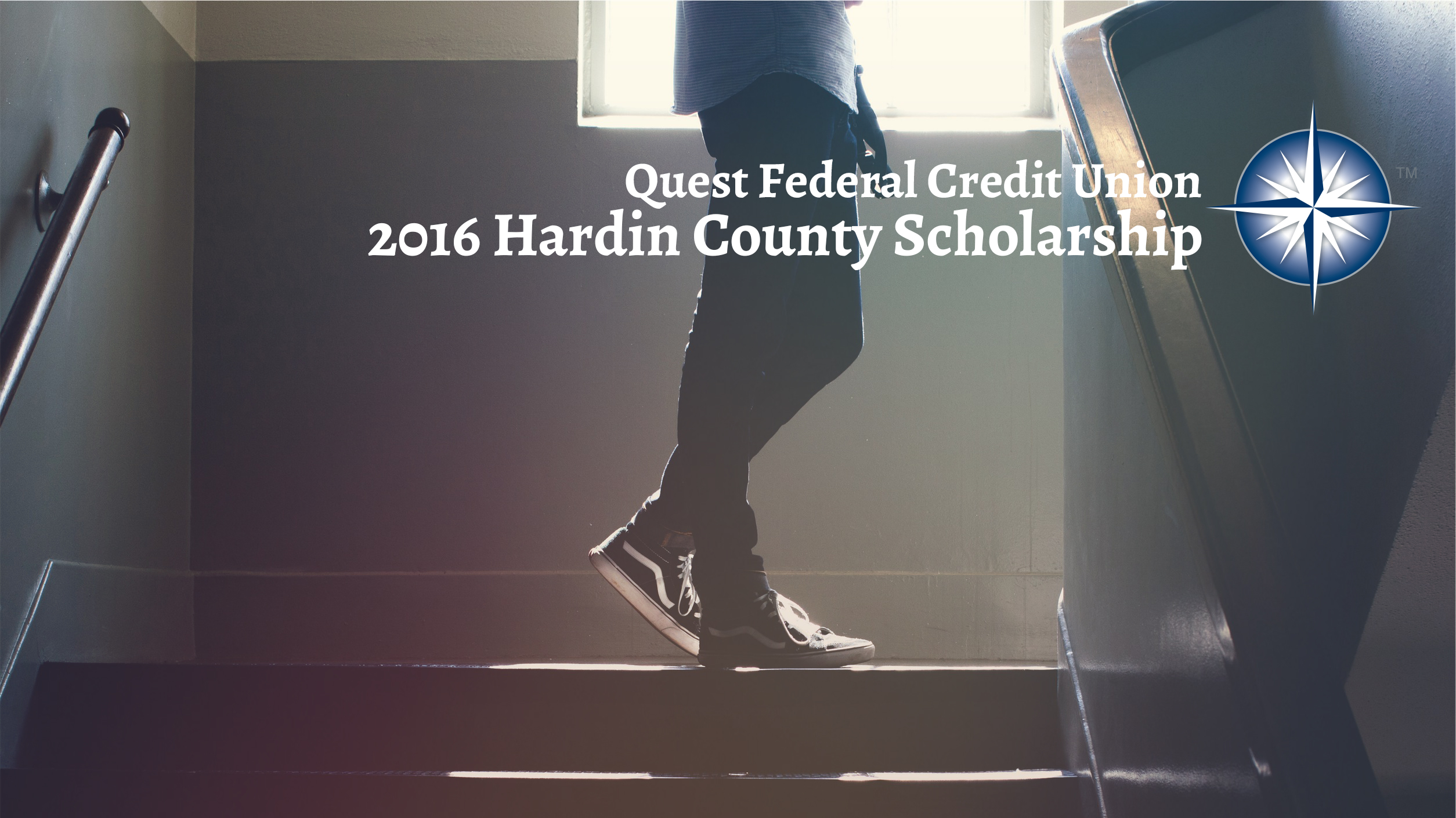Hardin County Scholarships