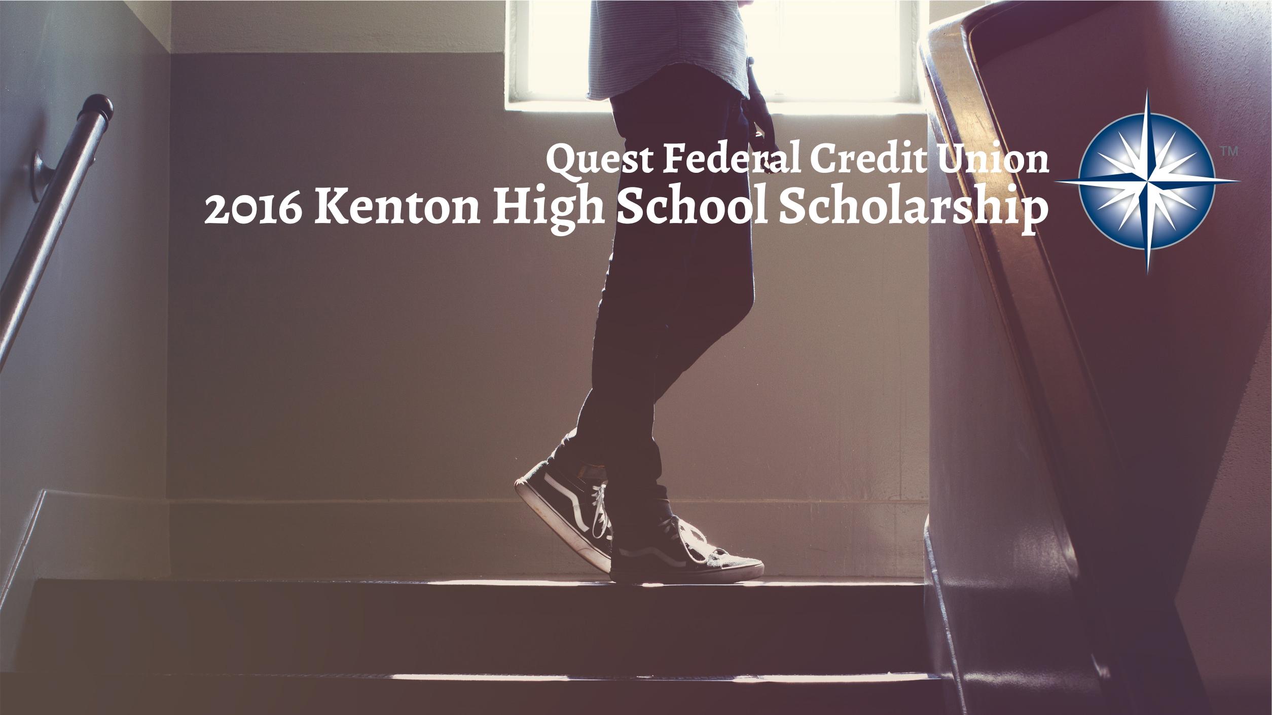 Kenton Scholarships