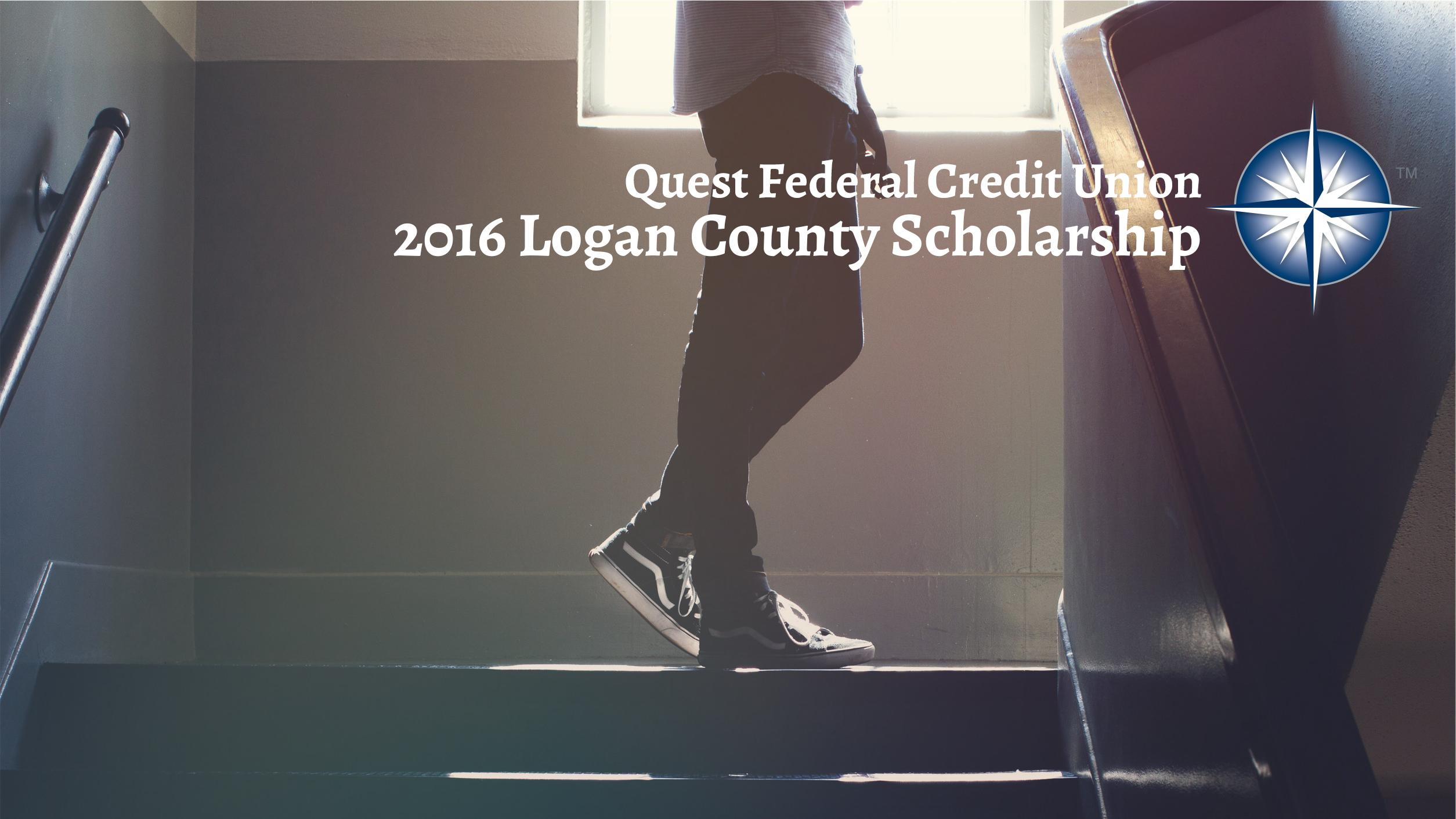 Logan County Scholarships