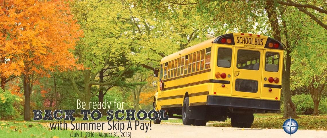 2015_Summer_Skip_Pay_School