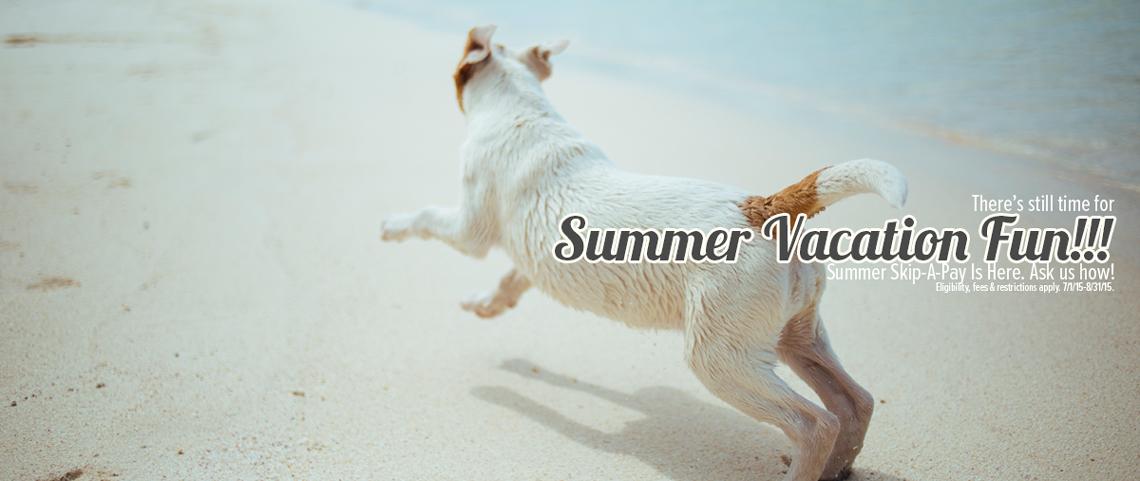 2015_Summer_Skip_Pay_Vacation_2