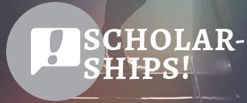 2018 Scholarship Program
