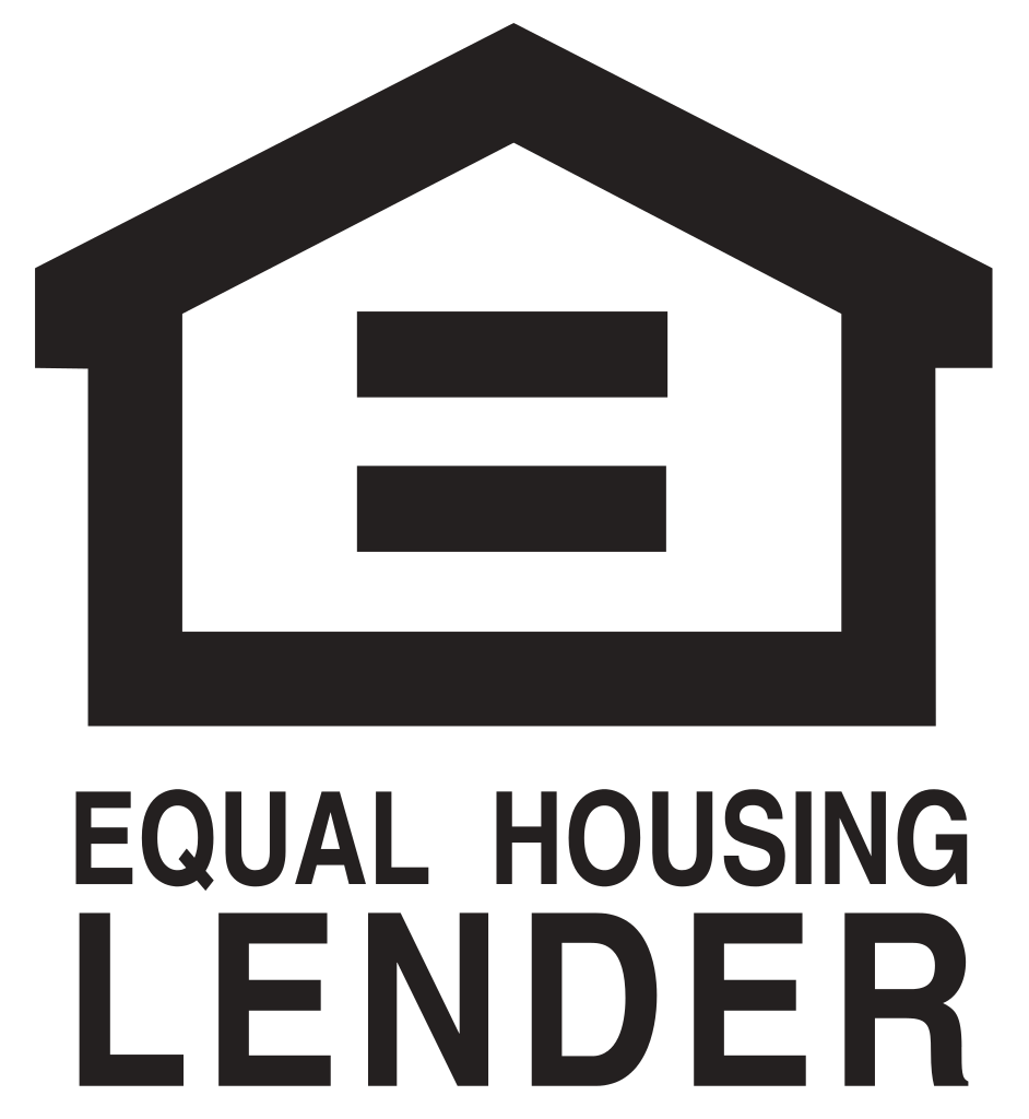 Quest Federal Credit Union Equal Opportunity Lender