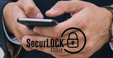 SecureLOCK