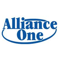AllianceOne ATM Network