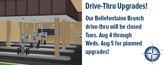 bellefontaine_branch_drivethru_upgrades
