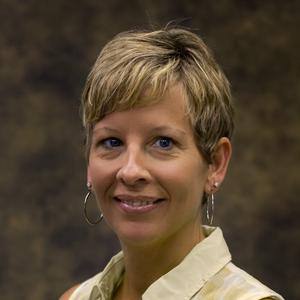 Karen Bridenbach
