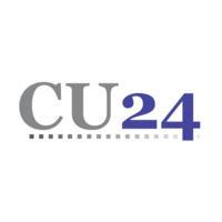 cu24 atm locator