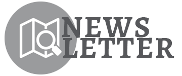 featured_Newsletter