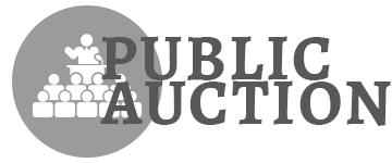 featured_PublicAuction