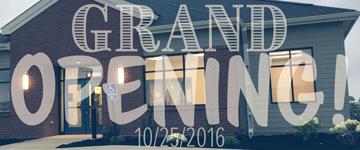 featured_grandopening