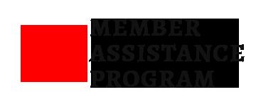 Member Assistance Program