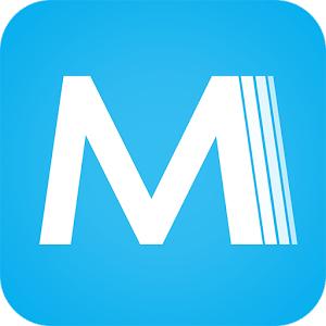 money mobile app icon