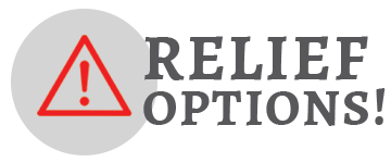 COVID-19 Relief Options