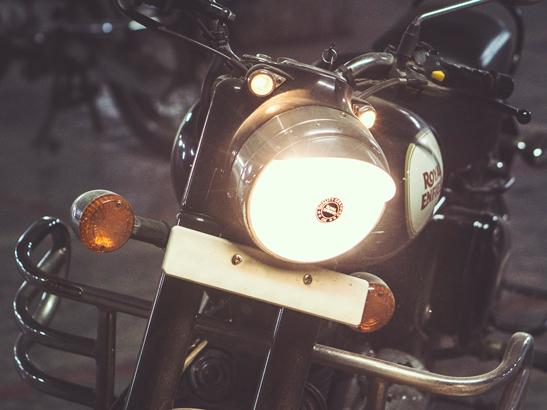 securedbikes