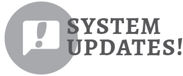 wwwSystemUpdates
